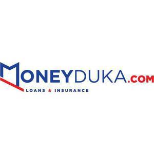 Money Duka Services logo