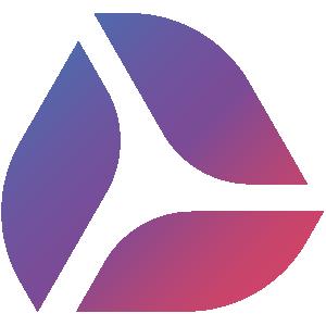 Flexipag logo
