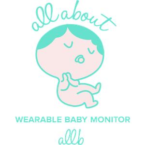 allb, Inc. logo