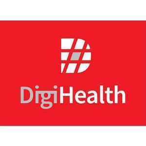 Digi Health Limited logo