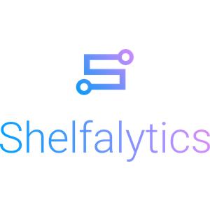Shelfalytics  logo