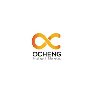 OCheng logo