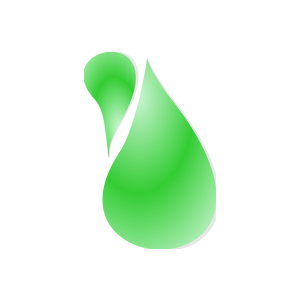 SmartAngleNG logo