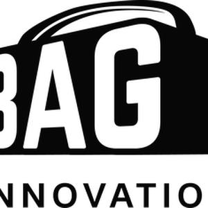 BAG Innovation logo