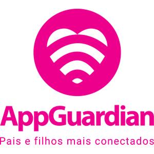 AppGuardian logo