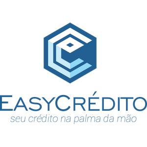 EASYCRÉDITO logo