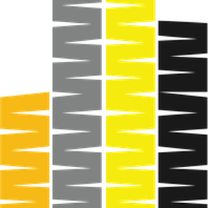 Construct Ge logo
