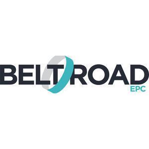 BeltRoad EPC logo