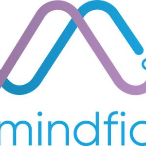 Mindfio Limited logo