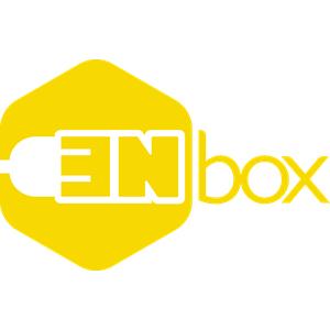 ENbox logo