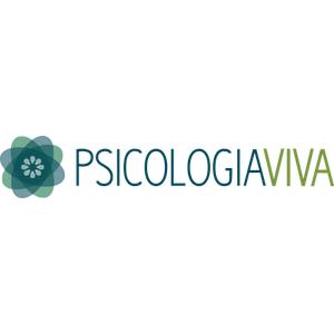 Psyalive (Psicologia VIva) logo