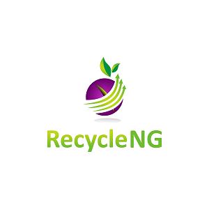 RecycleNG logo