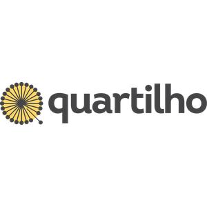 Quartilho logo