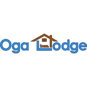 Ogalodge logo