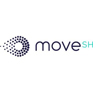 Move Shanghai logo