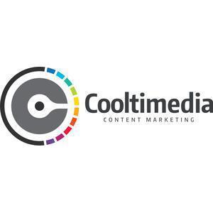 Cooltimedia logo