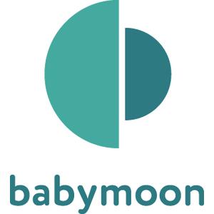 BabyMoon logo
