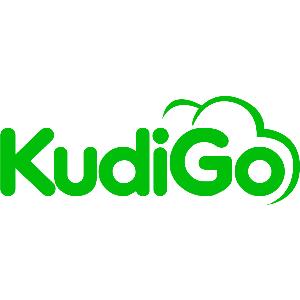 KudiGo Inc logo
