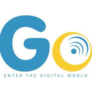GO Ltd logo