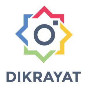 Koolla logo