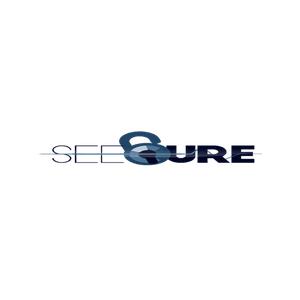 SenseLab logo