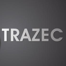 Micar21 logo