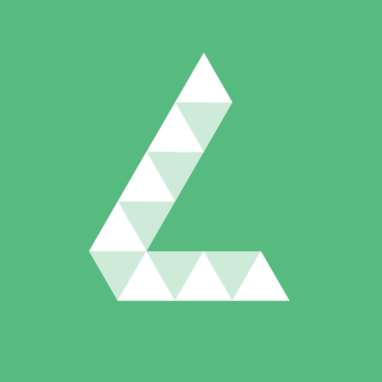 Lexicum Ltd. logo