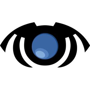 Tool.Domains logo