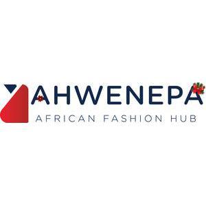 Ahwenepa Fashion Niche Limited logo