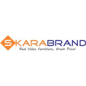 Skarabrand Furniture & Decor logo