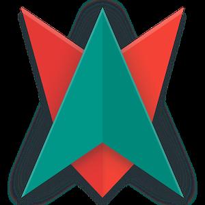 LoadMe logo