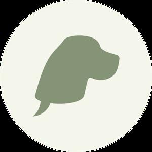 LIFI-LED COTE DIVOIRE logo