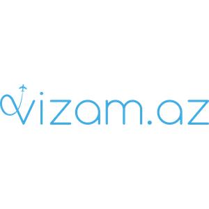 Vizam.az logo