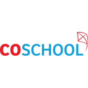 Afrishopen logo