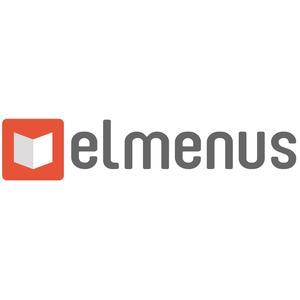 BeUnlost logo