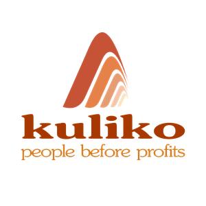 BakuParking logo