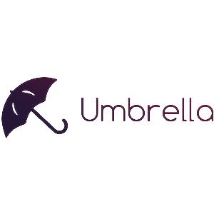 Umbrella Technologies logo