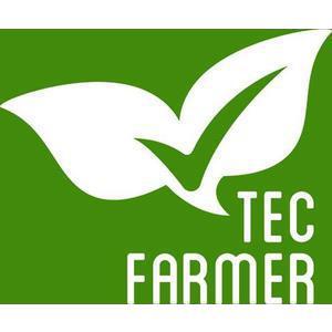 TEC Farmer logo
