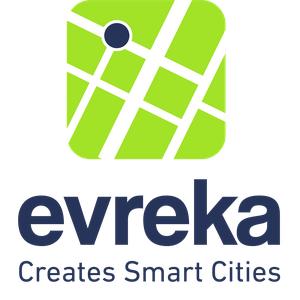 Appsi logo