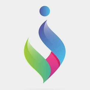 Foodrink logo