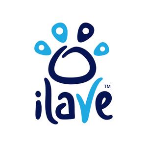Dogruavukat logo