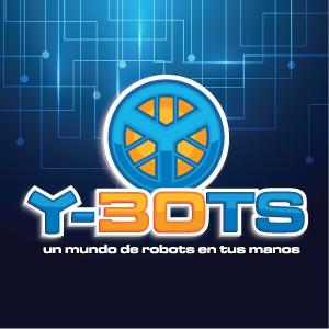 ususty logo