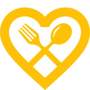 bikutumutluluk.com logo