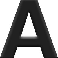 Bxisqua logo