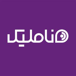 Grabz logo