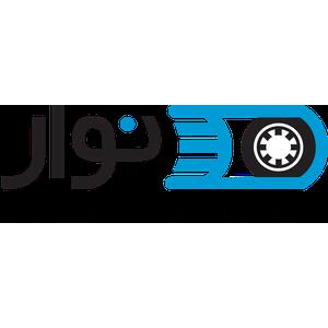 fleeber logo
