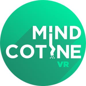 MindCotine logo