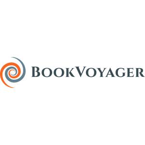BookVoyager logo