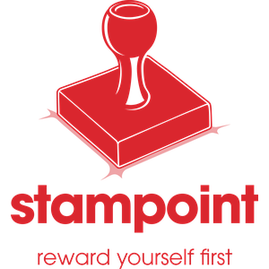 Stampoint logo