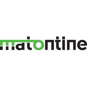 MaTontine Senegal logo
